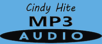 "Cindy Hite Audio Demo ""Commercial"""